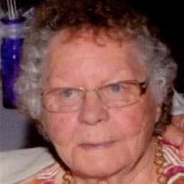 Ernestine L. Bullis