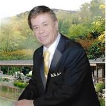 Angel Luis  Montes, Sr