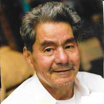 Robert C. Cardona