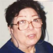 Cecelia Q. Chun