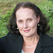 Wendy Susan  Noren