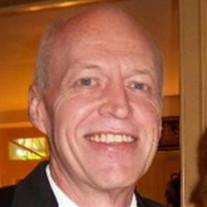 Alan S. Girard