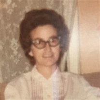 Christine Nichols