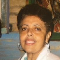 Carol Imelda  Balthazar