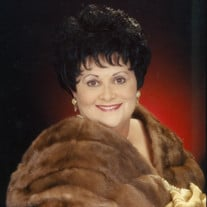 Mrs.  Rebecca  Suzanne  Sutton