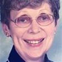 Lorraine M. Boink
