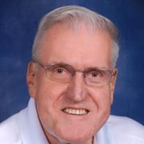 Kenneth Leo Miller