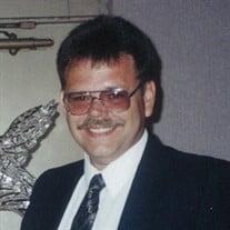 Lawrence G. Primozic