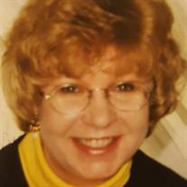 Patricia A. Jasinski (Gorny)