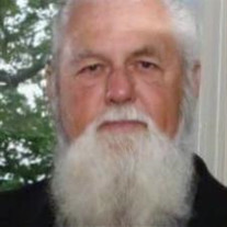 John J. Newhoff