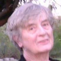 Norma L. James