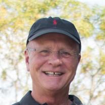 Rodney Dale Waggoner, Jr.