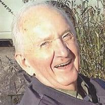 Richard C. Gladish