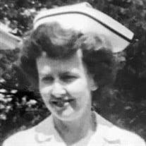 Eunice Buchholz