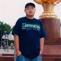 Duong Dai Nguyen
