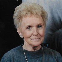 Carol Skolds