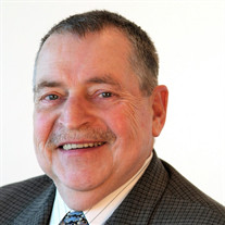 David  Paul Kramer