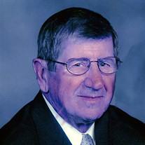 Raymond T. Righi