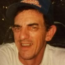 Larry Jennings