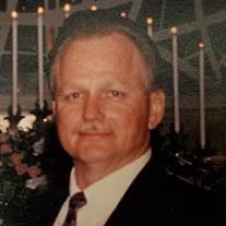 Doug Hearon