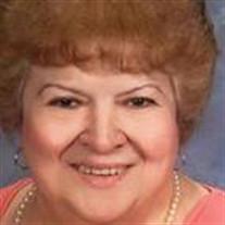Mildred C. Caracciolo
