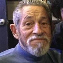 Fred Votino