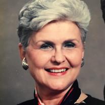 Sue Miller Countryman