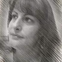 Jennifer Sue Chambers