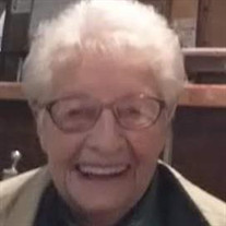Lois Arntz