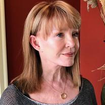 Ms. Cynthia Ellen Lisk