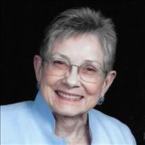 Billie L. Coulter