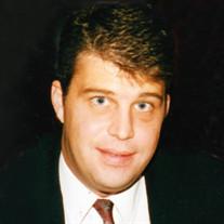 Brian L. Elkins