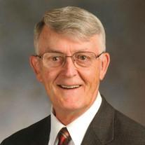 Dean F. Hahn