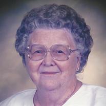 Zedra Jordan Collins