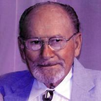 Albert M.  Failer