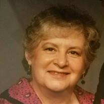 Norma Jean Masch