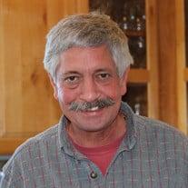 Roy A. Martin Jr.