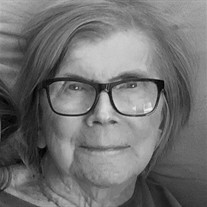 Norma N Andersen