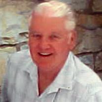 Elwood L. Akers