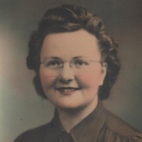 Evelyn Owen