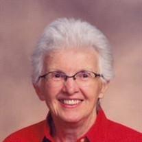 Mary Ellen Rosenello