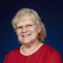Shirley A. Schultz