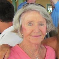 Katherine Verdery Carley