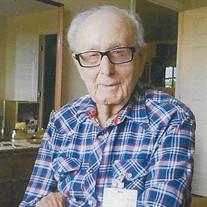 Lothar Adolf Gutzeit