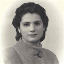 Gaetana Rella