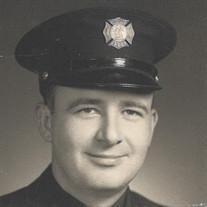 Reginald Carter Damron