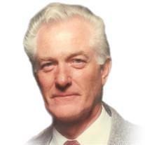 Allen Ned Gines