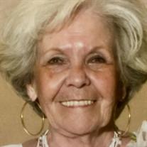 Lillie Tijerina