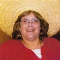 Rhonda  Sue Manuel Duncan