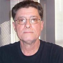 Bruce Leland Bryant